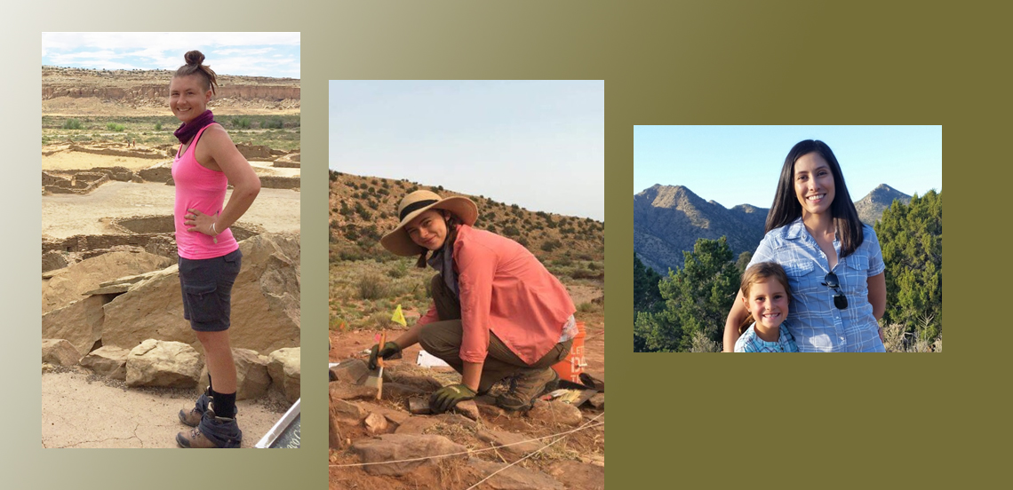 Cheryl L. Wase Memorial Scholarship for the Study of Archaeology
